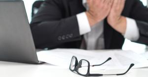 Hoe voorkom je dat ISO 9001 in de praktijk niet oplevert wat je ervan verwachtte?